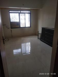 Gallery Cover Image of 1200 Sq.ft 2 BHK Apartment for buy in Kopar Khairane for 15000000
