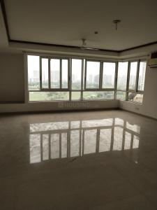 Gallery Cover Image of 1820 Sq.ft 3 BHK Apartment for rent in Sector 128 for 26000