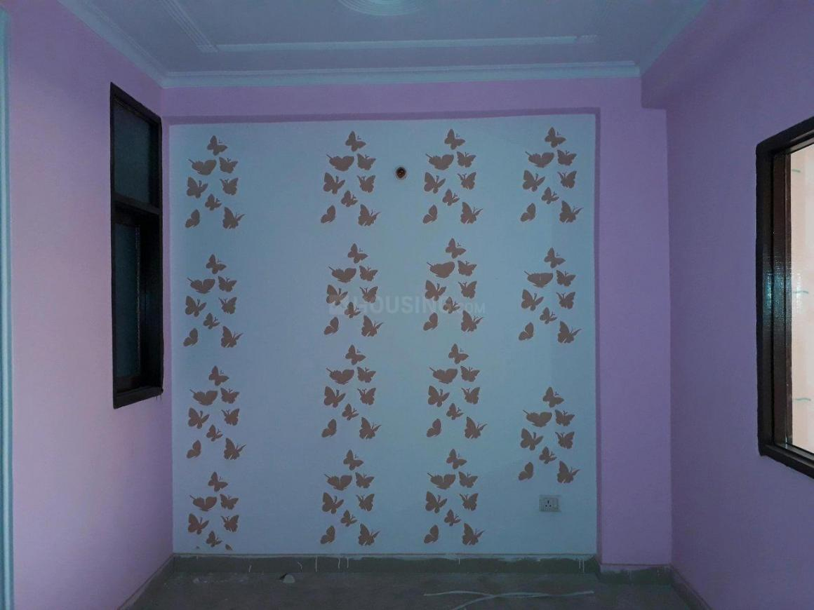 Living Room Image of 900 Sq.ft 2 BHK Apartment for rent in Sector 72 for 10000