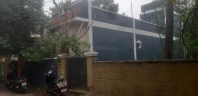 Gallery Cover Image of 1200 Sq.ft 3 BHK Independent House for buy in Kodungaiyur East for 8500000