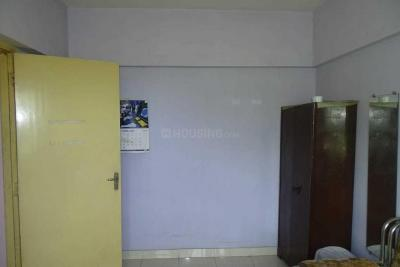 Gallery Cover Image of 840 Sq.ft 2 BHK Apartment for rent in Navkar Estate City Phase I Part 2, Naigaon East for 8500