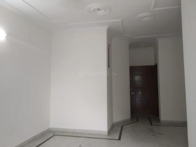 Gallery Cover Image of 1250 Sq.ft 1 BHK Independent Floor for rent in Sector 56 for 15000