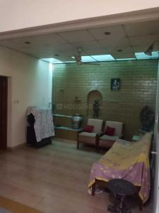 Gallery Cover Image of 4500 Sq.ft 3 BHK Villa for rent in Sector 12A for 30000