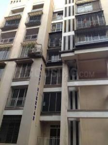 Gallery Cover Image of 1080 Sq.ft 2 BHK Apartment for rent in Malad West for 36000