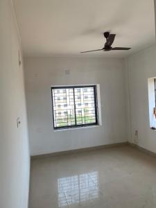 Gallery Cover Image of 1000 Sq.ft 2 BHK Apartment for rent in KN Ananta Villa, Nandapur for 6500