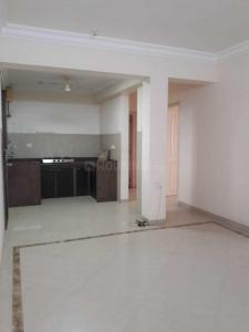 Gallery Cover Image of 1058 Sq.ft 2 BHK Apartment for rent in Madh for 32000