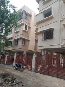 Gallery Cover Image of 1350 Sq.ft 3 BHK Independent Floor for buy in Baishnabghata Patuli Township for 6750000