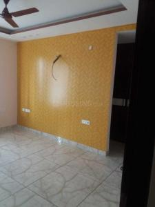 Gallery Cover Image of 1200 Sq.ft 3 BHK Independent House for buy in Sector 47 for 12500000