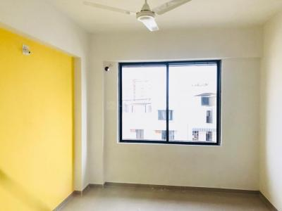 Gallery Cover Image of 1255 Sq.ft 2 BHK Apartment for rent in Prahlad Nagar for 13000