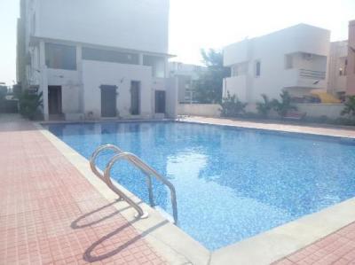 Gallery Cover Image of 1020 Sq.ft 2 BHK Apartment for buy in Primex Verterra, Kolapakkam for 4850000