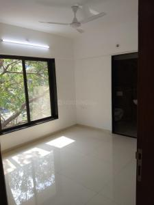 Gallery Cover Image of 930 Sq.ft 2 BHK Apartment for rent in Chembur for 41000