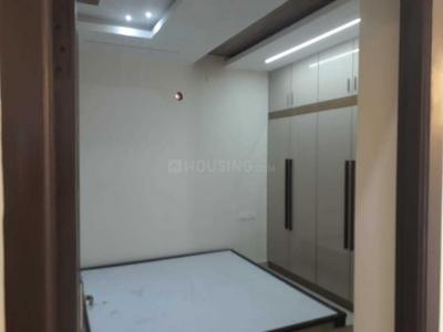 Gallery Cover Image of 900 Sq.ft 2 BHK Villa for buy in Meenakshi Amman Nagar for 4000000