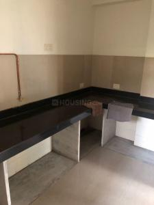 Gallery Cover Image of 1250 Sq.ft 2.5 BHK Apartment for rent in Govandi for 61000