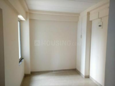 Gallery Cover Image of 410 Sq.ft 1 BHK Apartment for rent in Prabhadevi for 18000