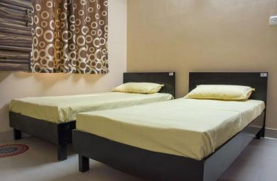 Bedroom Image of Sowparnika Sanvi in Whitefield