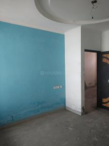 Gallery Cover Image of 1430 Sq.ft 3 BHK Independent Floor for buy in Sector 49 for 4050000
