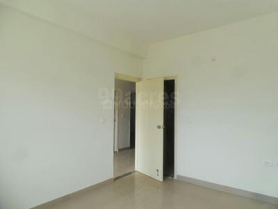 Gallery Cover Image of 500 Sq.ft 1 RK Apartment for rent in Richmond Town for 16000