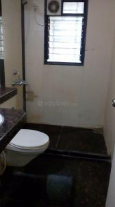 Gallery Cover Image of 650 Sq.ft 1 BHK Apartment for buy in Chaitanya Apartment, New Sangvi for 5000000