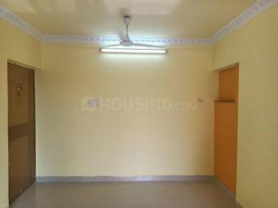Gallery Cover Image of 720 Sq.ft 1 BHK Apartment for rent in Andheri East for 32000