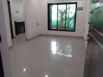 Gallery Cover Image of 382 Sq.ft 1 RK Apartment for buy in Neral for 1500000