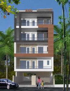 Gallery Cover Image of 1562 Sq.ft 4 BHK Independent Floor for buy in Sector 39 for 12000000