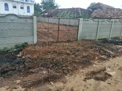 1200 Sq.ft Residential Plot for Sale in Kallukatti, Karaikudi
