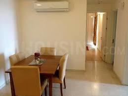 Gallery Cover Image of 2282 Sq.ft 3 BHK Apartment for buy in Sector 54 for 35500000
