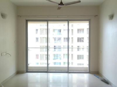 Gallery Cover Image of 1395 Sq.ft 3 BHK Apartment for buy in Dahisar East for 14800000