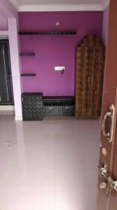 Gallery Cover Image of 1300 Sq.ft 1 BHK Independent Floor for rent in Rayasandra for 8000