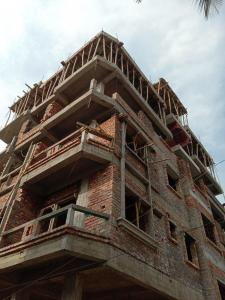 Gallery Cover Image of 730 Sq.ft 2 BHK Apartment for buy in South Dum Dum for 2190000