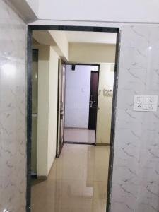 Gallery Cover Image of 385 Sq.ft 1 BHK Apartment for rent in Ganesh, Andheri East for 20000