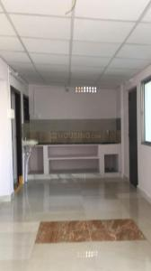 Gallery Cover Image of 1000 Sq.ft 1 BHK Independent House for rent in Dilsukh Nagar for 7500