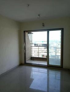 Gallery Cover Image of 425 Sq.ft 1 BHK Apartment for buy in Panvel for 3200000
