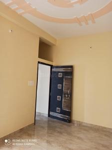 Gallery Cover Image of 1800 Sq.ft 2 BHK Independent House for buy in Yuva Raghav Madhav Vihar, Indira Nagar for 5250000