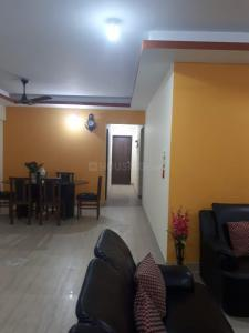 Gallery Cover Image of 850 Sq.ft 2 BHK Apartment for buy in Andheri West for 22500000