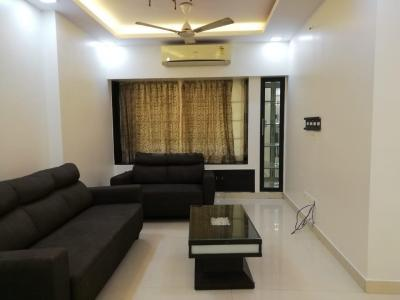 Gallery Cover Image of 960 Sq.ft 2 BHK Apartment for rent in Ajmera Julian Alps, Wadala East for 55000