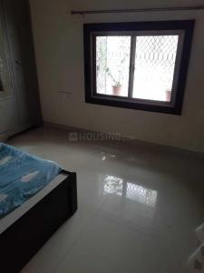 Gallery Cover Image of 450 Sq.ft 1 RK Apartment for rent in Navrangpura for 11000