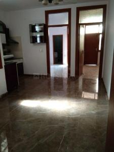 Gallery Cover Image of 850 Sq.ft 2 BHK Independent Floor for buy in Shakti Khand for 3550000