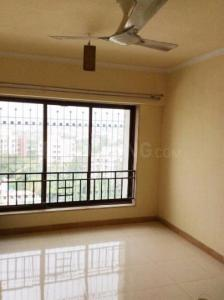Gallery Cover Image of 1000 Sq.ft 2 BHK Independent House for rent in Kandivali West for 28000
