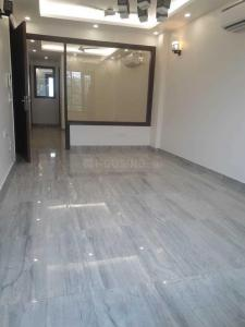 Gallery Cover Image of 3600 Sq.ft 4 BHK Apartment for buy in Alaknanda for 25000000