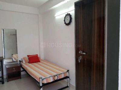 Bedroom Image of PG 7172432 Perumbakkam in Perumbakkam