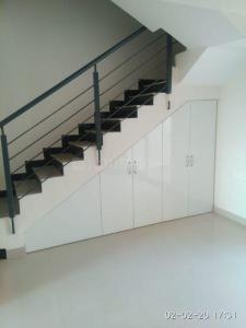 Gallery Cover Image of 1380 Sq.ft 3 BHK Apartment for rent in MJR Clique Hercules, Electronic City for 30000