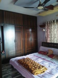 Gallery Cover Image of 800 Sq.ft 2 BHK Apartment for rent in Ambegaon Budruk for 12000