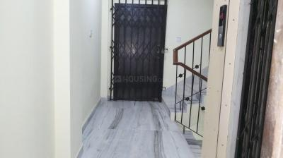 Gallery Cover Image of 1200 Sq.ft 3 BHK Apartment for buy in Santoshpur for 5600000