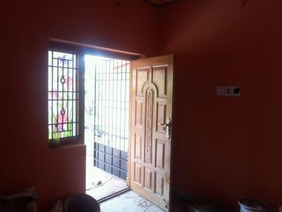 Gallery Cover Image of 900 Sq.ft 2 BHK Independent House for buy in Veppampattu for 2100000