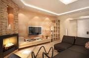 Gallery Cover Image of 900 Sq.ft 2 BHK Apartment for rent in Erandwane for 32000