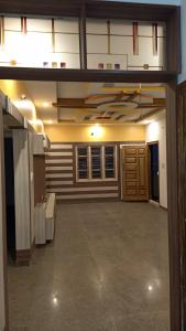 Gallery Cover Image of 3800 Sq.ft 8 BHK Independent Floor for buy in Vidyaranyapura for 18500000