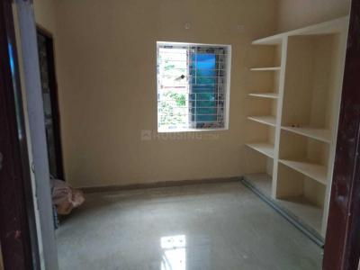 Gallery Cover Image of 800 Sq.ft 1 BHK Apartment for rent in Kondapur for 14000