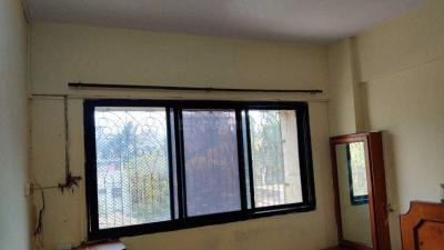 Gallery Cover Image of 407 Sq.ft 1 BHK Independent Floor for rent in Borivali East for 20000