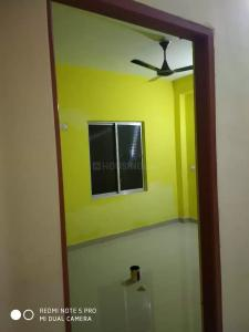 Gallery Cover Image of 856 Sq.ft 2 BHK Apartment for rent in Kaikhali for 8500